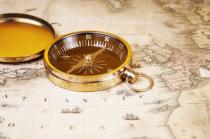 24-Stunden Pflege, INSTITUERE 24, Kompass