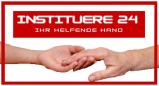 INSTITUERE 24, Altenpflege, Haushaltshilfe München
